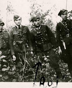 """Mieczysław Dziemieszkiewicz """"Rój"""" zginął przez zdradę narzeczonej?"""