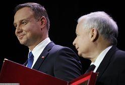Ustawa dyscyplinująca sędziów. Sąd Najwyższy na wojnie z PiS. Kaczyński czeka na podpis prezydenta