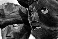 Komunistyczna propaganda stworzyła mit Werwolfu, aby oskarżać AK i NSZ o współpracę z nazistami