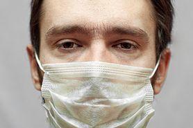 Koronawirus. Nawet łagodny przebieg COVID-19 może dać długotrwałą odporność