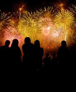 PyroSilesia już 1 września. Potęga eksplozji i światła w Katowicach