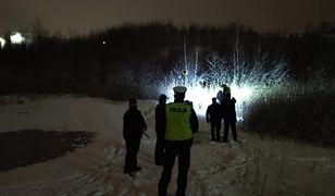 Śląsk. Nie żyje 13-letnia Patrycja. 15-latek przyznał się do morderstwa