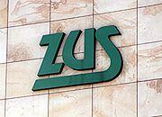 Niemal połowa Polaków wymieniła ZUS jako najważniejszą instytucję w swoim życiu.