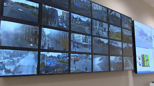 Kolejne miasta doceniają monitoring. Kierowcy nie są jednak zachwyceni.