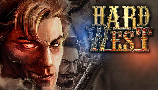 Hard West to dynamiczna gra, która cieszy wysoko rozwiniętą taktyką. Świat przedstawiony w grze to, tak zwany, Dziwny Zachód czyli połączenie realiów Dzikiego Zachodu ze światem fantasy
