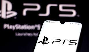 Pokaz gry na PlayStation 5 przełożony. Sony wskazuje powód