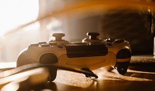 Sony decyduje. Nowe gry na PlayStation 4 muszą działać na PS5.