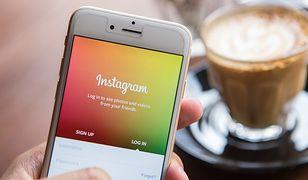 10 najpopularniejszych zdjęć na Instagramie w 2018 roku. Ten ranking cię zaskoczy