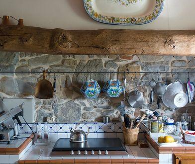 Akcesoria w kuchni, które trzeba mieć.