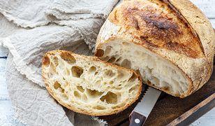 Wypiekacze do chleba tanieją. Bestsellerowe modele kupisz nawet 190 zł taniej