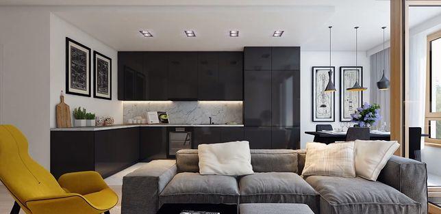 Jak kupić ekomieszkanie?