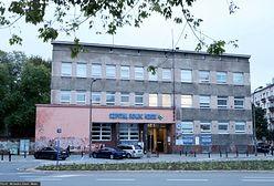 Po publikacji WP. Sprawa zaniedbań w szpitalu trafiła do prokuratury