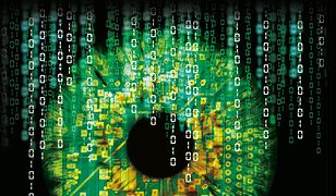 Życie 3.0. Człowiek w erze sztucznej inteligencji