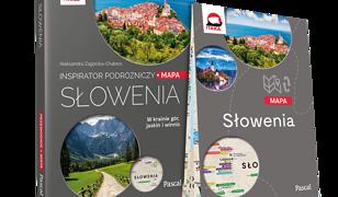 Słowenia Inspirator Podróżniczy