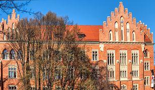 Ranking Perspektywy 2020. Znamy najlepsze polskie uczelnie. Uniwersytet Jagielloński pokonał Uniwersytet Warszawski