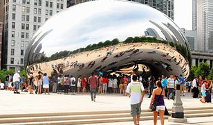 Chicago to drugie, po Warszawie, miasto na świecie z największą liczbą Polaków