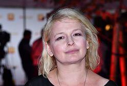 """Dominika Ostałowska o powrocie do """"M jak miłość"""": """"Relacje z synem nie będą najprostsze"""""""