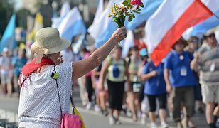 Pielgrzymki do Częstochowy. Miasto apeluje do ministra zdrowia Łukasza Szumowskiego