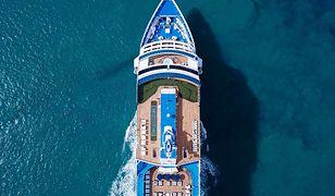 Skala piractwa morskiego maleje