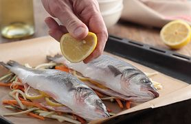 Okoń – charakterystyka, właściwości zdrowotne, jaką rybę wybrać