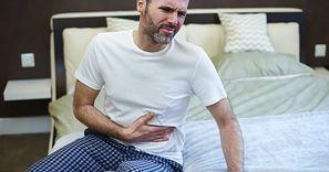Gdy rak atakuje trzustkę, na skórze pojawia się charakterystyczny objaw