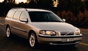 2,4 R5 (Volvo)