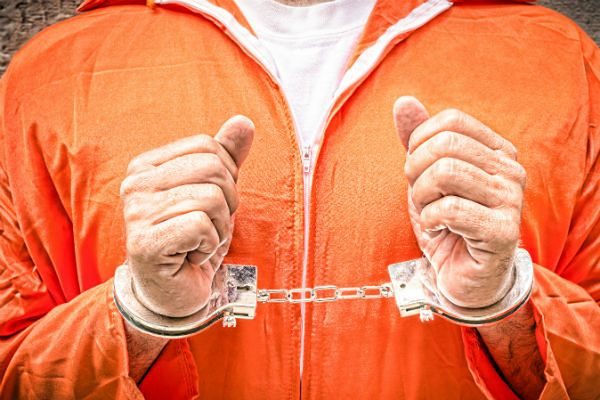 Kolejny więzień zwolniony z Guantanamo