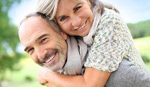 Dieta młodości. Zobacz, jakie składniki wybierać, by dłużej cieszyć się zdrowiem