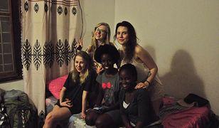 Naila pracuje w turystyce na Zanzibarze. Miejscowi twierdzą, że to nie jest zawód dla kobiety