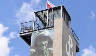 Dzień Pamięci o Cywilnej Ludności Powstańczej Warszawy. Znamy program obchodów