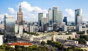 Ukraińcy mają swój związek zawodowy w Warszawie