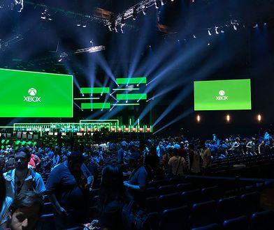 Xbox Scarlett. Plotki sugerują jakie parametry będą miały dwie nowe konsole Microsoftu