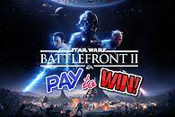 Felietonik: Gram w Star Wars Battlefront 2 i jestę Hardkorem! Płacę, wymagam, wygrywam!