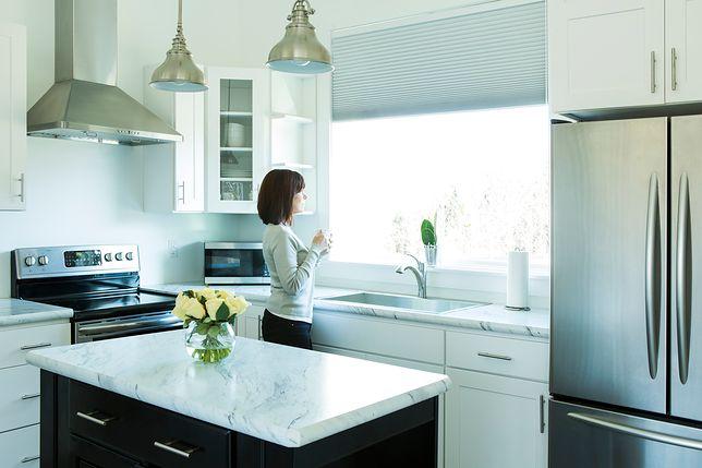 Przydatne urządzenia do domu potrafią usprawnić przestrzeń i odciążyć od obowiązków domowych