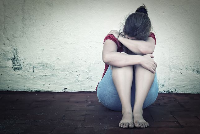 Jak rozpoznać przemoc psychiczną?
