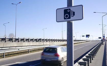Kierowcy muszą mieć się na baczności. 18 maja wejdą nowe przepisy