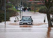 W 2014 r. ruszy system chroniący m.in. przed powodziami