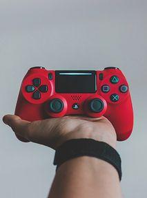 Gracze PlayStation mają wyższe IQ niż gracze Xboxa