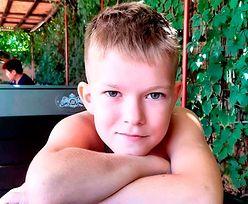 Tragedia podczas wakacji. Makabryczna śmierć 11-latka na placu zabaw