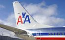 American Airlines tną połączenia i redukują zatrudnienie