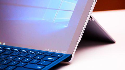 """Windows 10 grozi """"wieczna ciemność"""". Użytkownicy nadal narażeni na krytyczny błąd"""