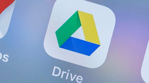 Dysk Google nie chce twoich śmieci. Pliki z kosza znikną po 30 dniach