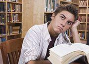 Jakie studia wybrać, gdy dopada kryzys?