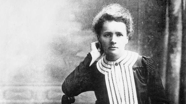 Nie tylko naukowiec. Skłodowska-Curie – kobieta z krwi i kości