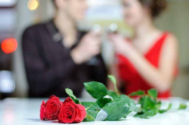 Jest kilka brutalnych trendów randkowych