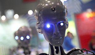 Roboty przejmują miejsce ludzi na Wall Street. Niedługo dojdzie do pełnej automatyzacji