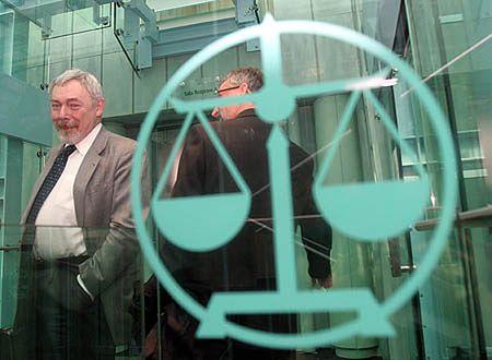 Trybunał Stanu: prezydent Krakowa nadal ma immunitet
