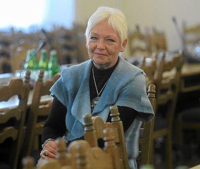 Nowa Rzecznik Praw Dziecka chce ukarania poseł Magdaleny Kochan