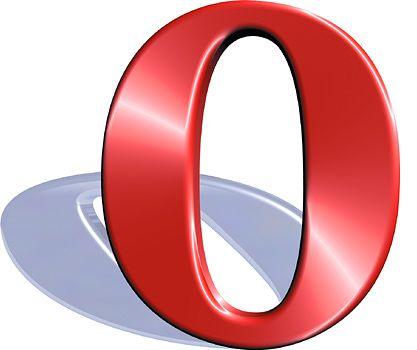 Opera rządzi na Androidzie