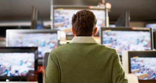 Refurb i inne chwyty. 5 podstępnych praktyk stosowanych przez sprzedawców sprzętu elektronicznego